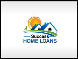 are you planing on buying a property and need a home loan?