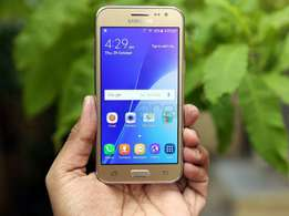 Samsung Galaxy J2 Brand new and sealed in a shop with warranty