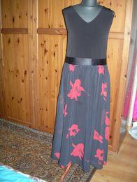 bc045ea1d5 Sukienka Długa - Ubrania w Zawiercie - OLX.pl