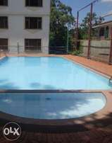 Luxurious 4 bedroom penthouse to let riverside 620k