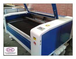 ON SPECIAL: 80W 1390 Laser Engraving and Cutting Machine