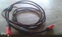 brand new HDMI cable