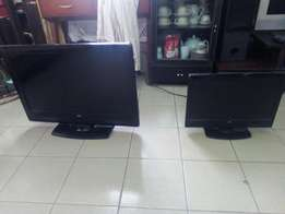 Flat screen inauzwa cheap mtumba