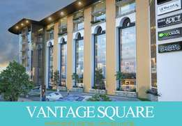 vantage square mall apartments for sale