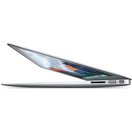 Brand New Macbook Air 13-inch Laptop; Intel core i5 8/256gb SSD Nairobi CBD - image 2