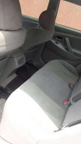 Toyota camry 2007 model for sale!!! Lekki - image 3