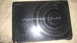 Complete case for Acer Aspire one