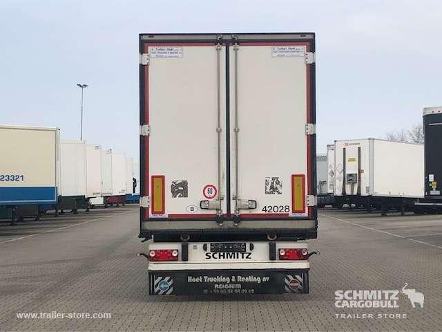 Schmitz Cargobull Vries Standard - 2015 - image 7