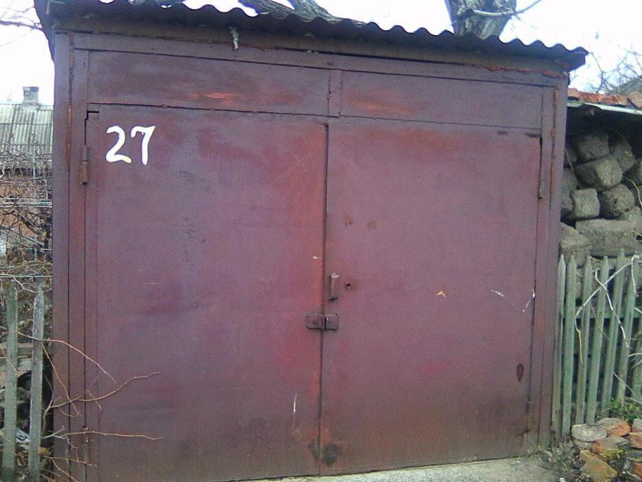 Купить гараж в первомайске николаевской области секционные ворота для гаража купить в уфе