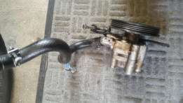 Nissan Almera Power steering Pump