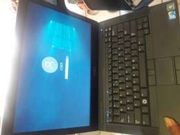 Working perfectly laptop for good price Dell i5 laptop