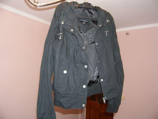 Куртка-вітровка жіноча  60 грн. - Жіночий одяг Львів на Olx 5e28955ebf906