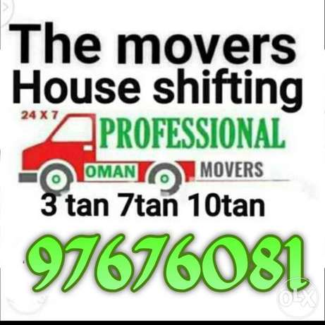 Mover=house=shifting best price iyiggsig