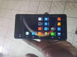 Infinix X557 Hot4 Quick on sale 2months old