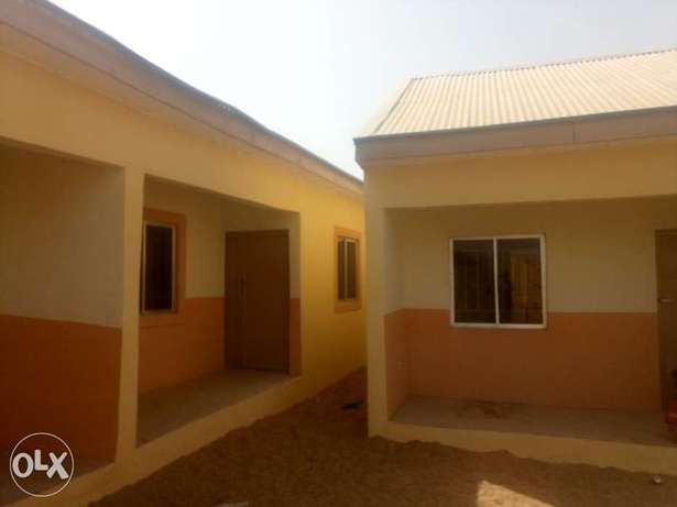 house for sale Yola South - image 7