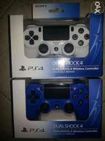Playstation 4 original controller Dual shock 4