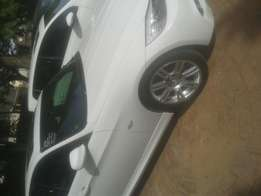 BMW msport 320i 6 speed with sun roof every thing is working