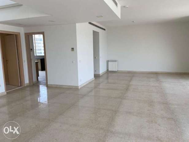 Wide Radiant Apartment | New Building | 22173