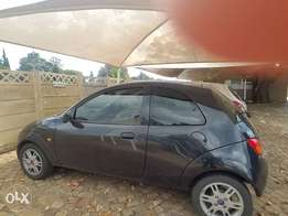 1.3 Ford Ka trend for sale