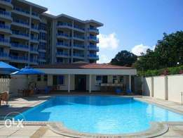 ID 76564 STUNNING 4 bedroom sea view apartment in old nyali