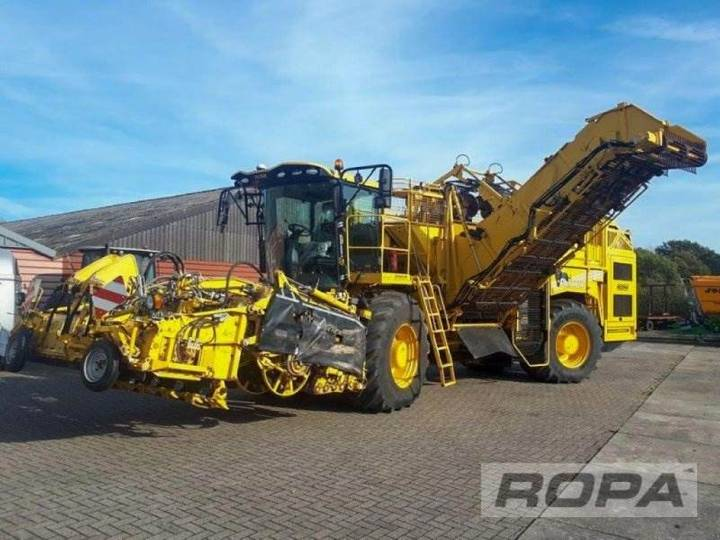 Ropa Panther 1c - 2015