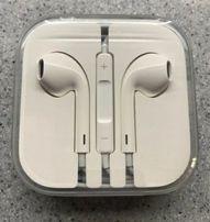 Apple EarPods OEM оригинальные original наушники еарподс 3.5 9a5158a991331