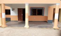 1 yr rent 4bedrm brand new in kasoa bridgate down hot cake self compd