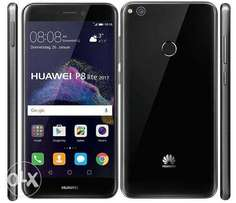 Huawei Gr3 2017 Brand New 1 year warranty Free Delivery