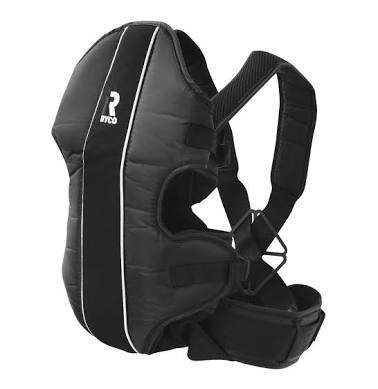 Ryco 4 in 1 baby carrier Franschhoek - image 1