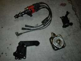 Golf mp9 parts for sale