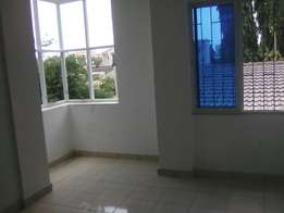 State of the art 2 bedroom for sale