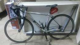 bicycle for sale Schwin
