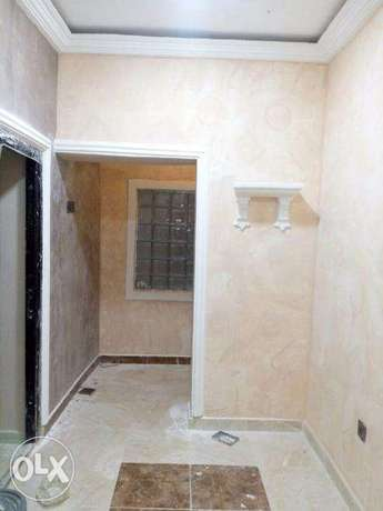 Beautifully finished duplex for sale in Kano Kano Municipal - image 3