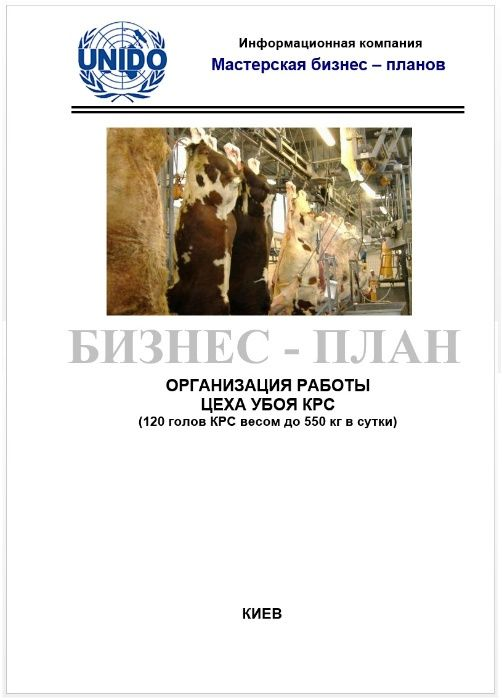 Мясопереработка бизнес планы пример бизнес план проектной организации