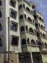 8 unit iconic apartment in makande, mombasa