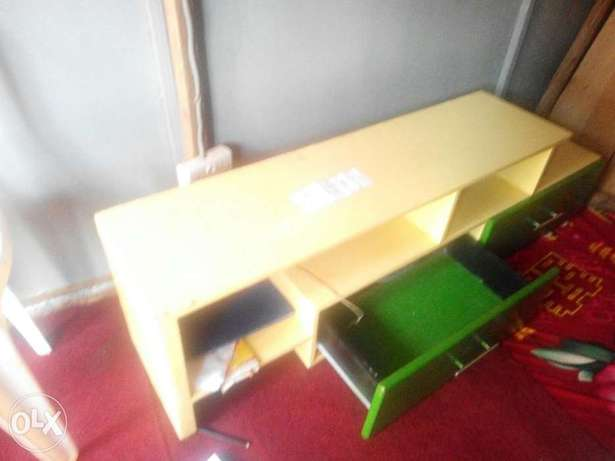 TV stand Entebbe - image 2