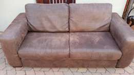 Grafton Everest Couch