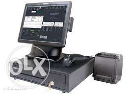 Inventory management software POS systems