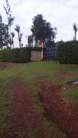 HOUSE and Land for Sale. Limuru - image 2