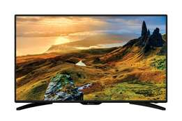 new brand 50 inch lightwave digital tv 200 free to air channels in cbd