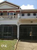 Townhouse to let at westlands