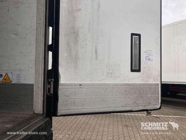 Schmitz Cargobull Vries Standard - 2014 - image 16
