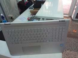 hp envy x360 for salee