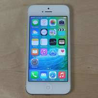 Im selling my Iphone 5 16 gb still excellent