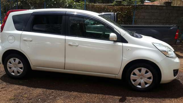 Vehicle on sale Lavington - image 6