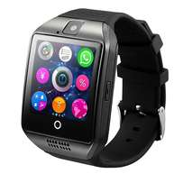 Q18 Smart watch phone - Brand New in box