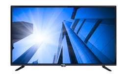 TCL 32 inch Digital Tv. 32D210