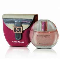 Active Woman designer perfume (Dubai Import)