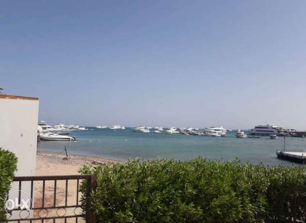 great sea front villa with own beach and infinity pool daily rent