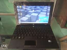 Hp mini 5102 laptop